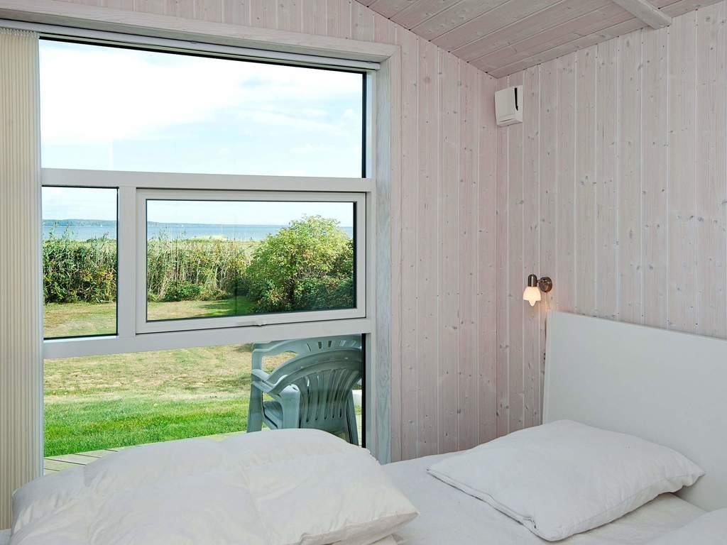 Zusatzbild Nr. 11 von Ferienhaus No. 92120 in Fredericia