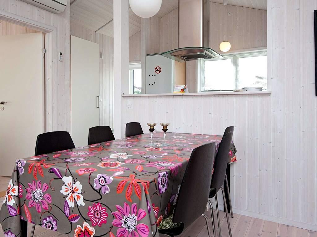 Zusatzbild Nr. 12 von Ferienhaus No. 92120 in Fredericia
