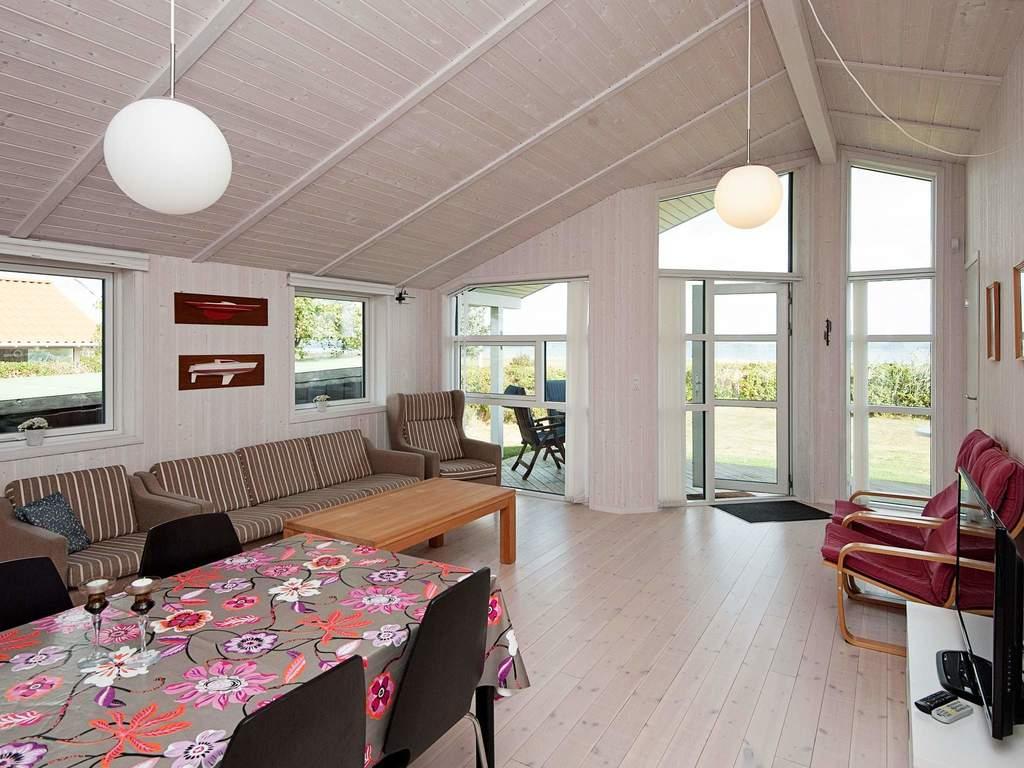 Zusatzbild Nr. 13 von Ferienhaus No. 92120 in Fredericia