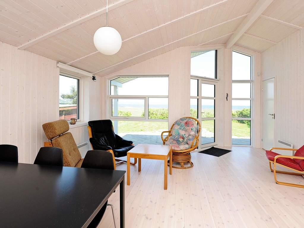 Zusatzbild Nr. 14 von Ferienhaus No. 92120 in Fredericia