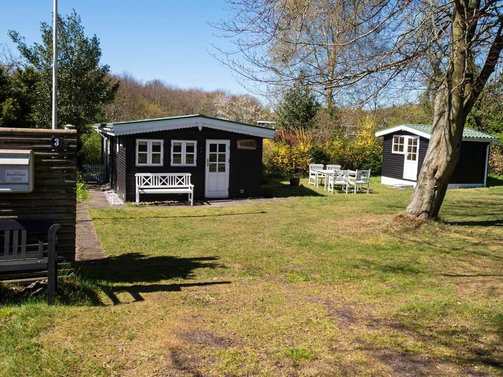 Zusatzbild Nr. 03 von Ferienhaus No. 92121 in Børkop