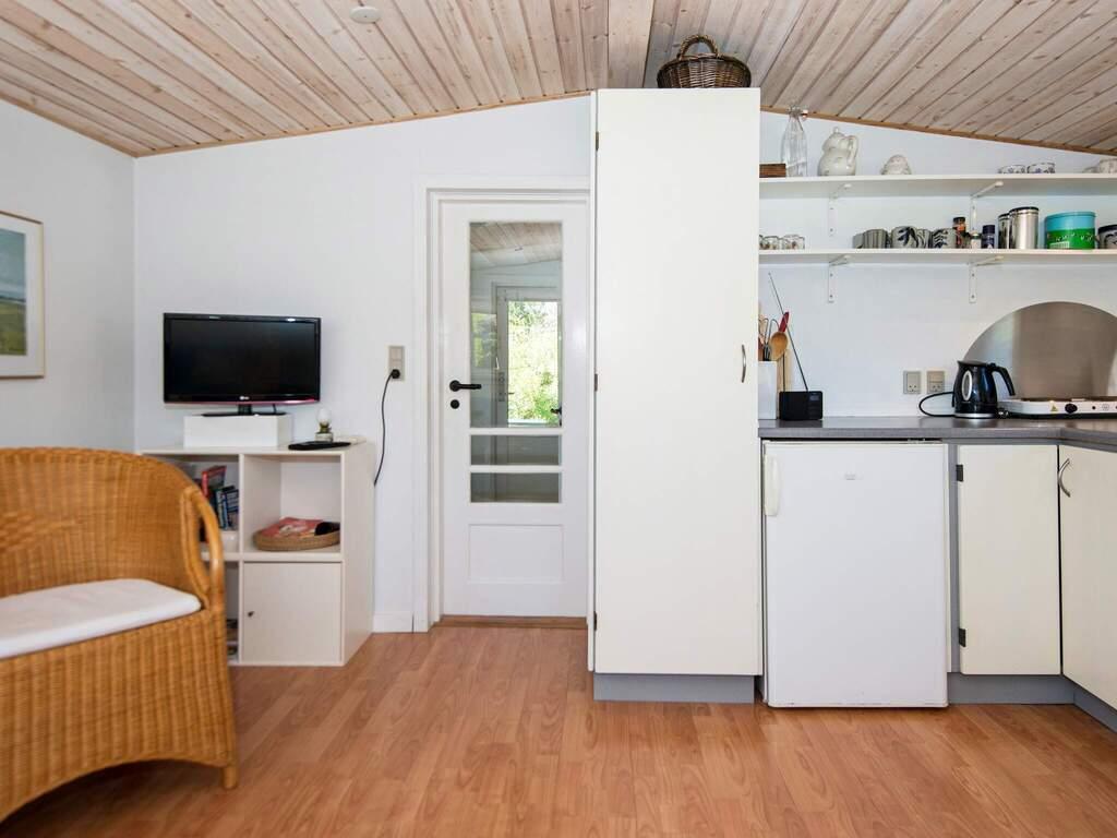 Zusatzbild Nr. 09 von Ferienhaus No. 92121 in Børkop
