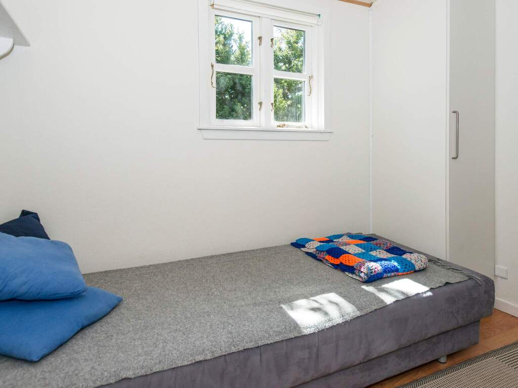 Zusatzbild Nr. 14 von Ferienhaus No. 92121 in Børkop