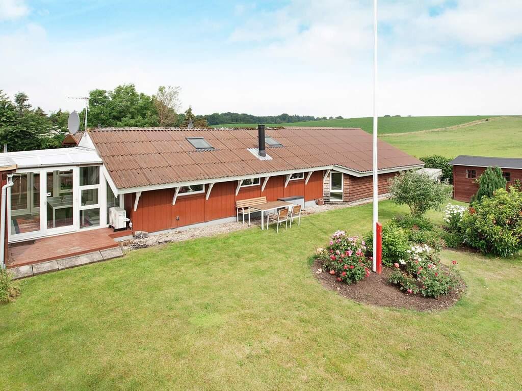 Zusatzbild Nr. 01 von Ferienhaus No. 92123 in Rønde