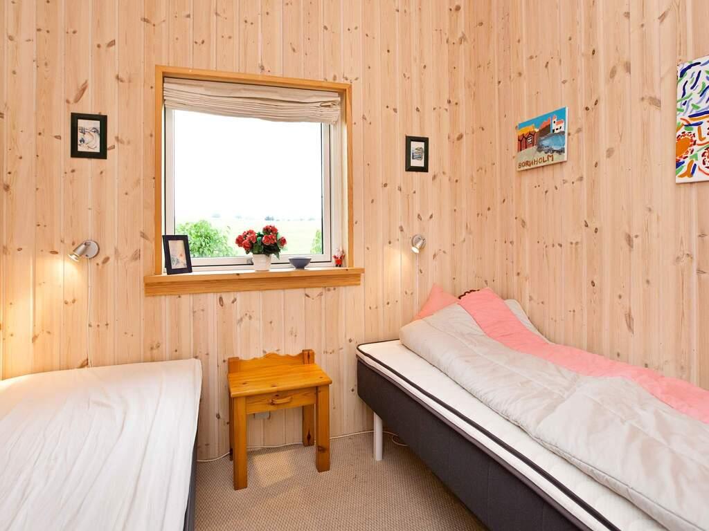 Zusatzbild Nr. 09 von Ferienhaus No. 92123 in Rønde