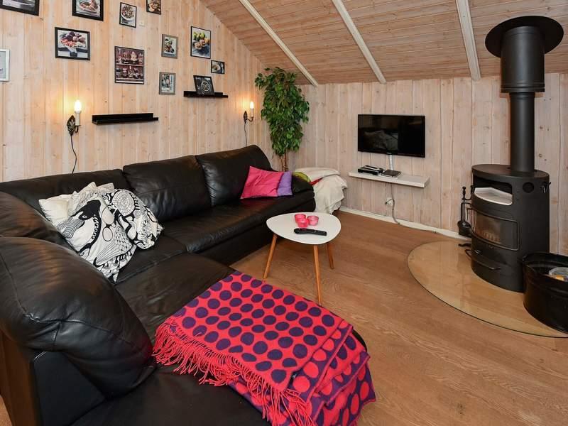 Zusatzbild Nr. 01 von Ferienhaus No. 92136 in Oksbøl