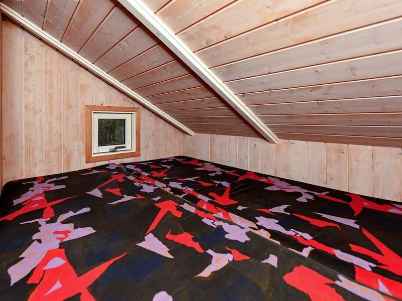 Zusatzbild Nr. 11 von Ferienhaus No. 92136 in Oksbøl