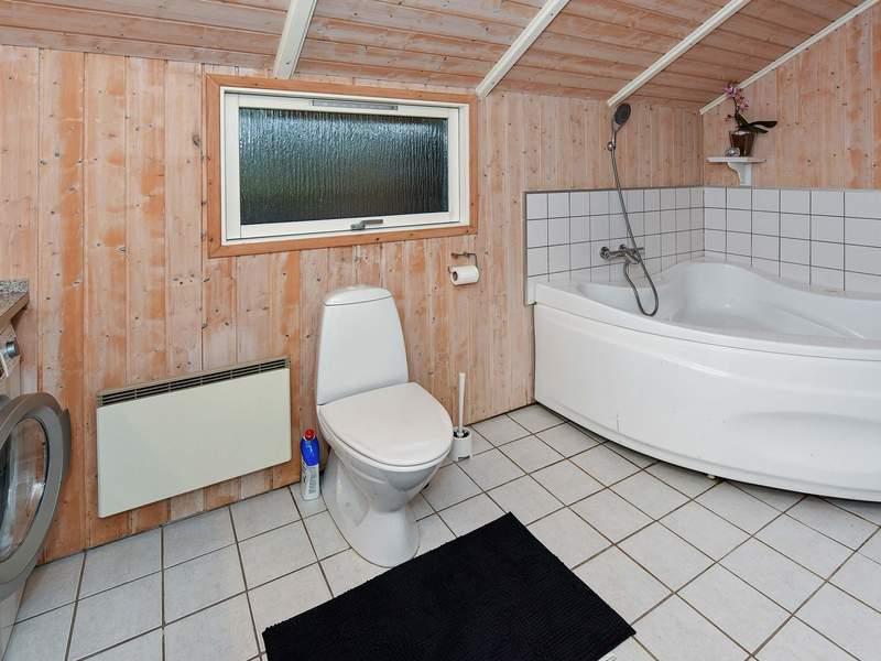 Zusatzbild Nr. 13 von Ferienhaus No. 92136 in Oksbøl