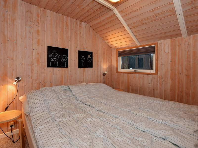 Zusatzbild Nr. 14 von Ferienhaus No. 92136 in Oksbøl