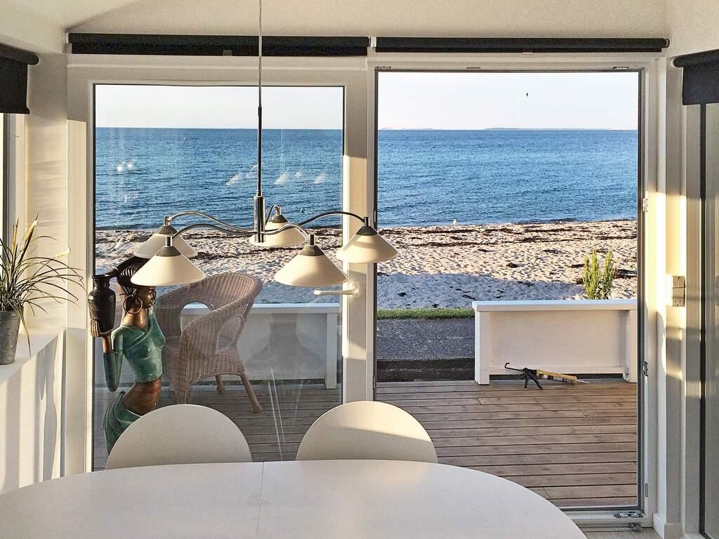 Zusatzbild Nr. 02 von Ferienhaus No. 92147 in Otterup
