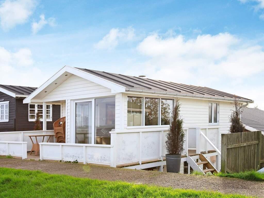 Zusatzbild Nr. 03 von Ferienhaus No. 92147 in Otterup