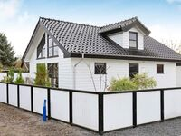Ferienhaus No. 92149 in Otterup in Otterup - kleines Detailbild