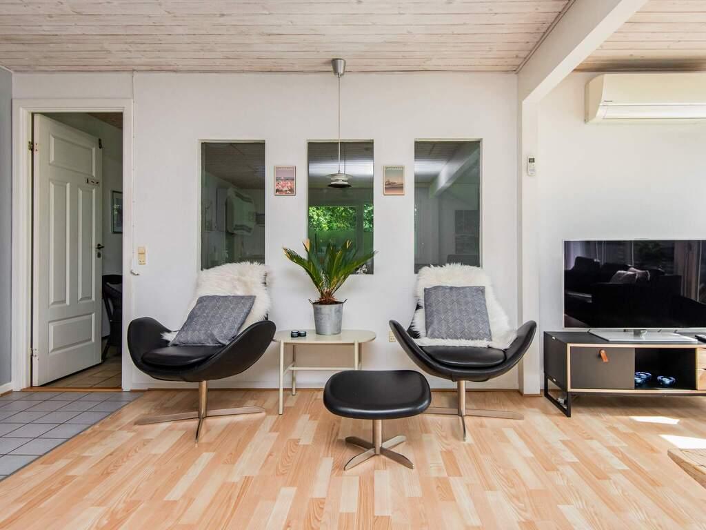 Zusatzbild Nr. 09 von Ferienhaus No. 92248 in Oksbøl