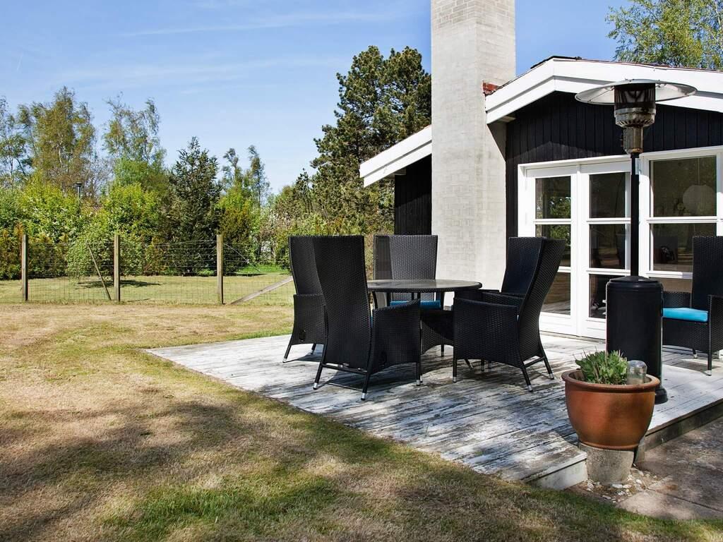 Detailbild von Ferienhaus No. 92249 in Kalundborg