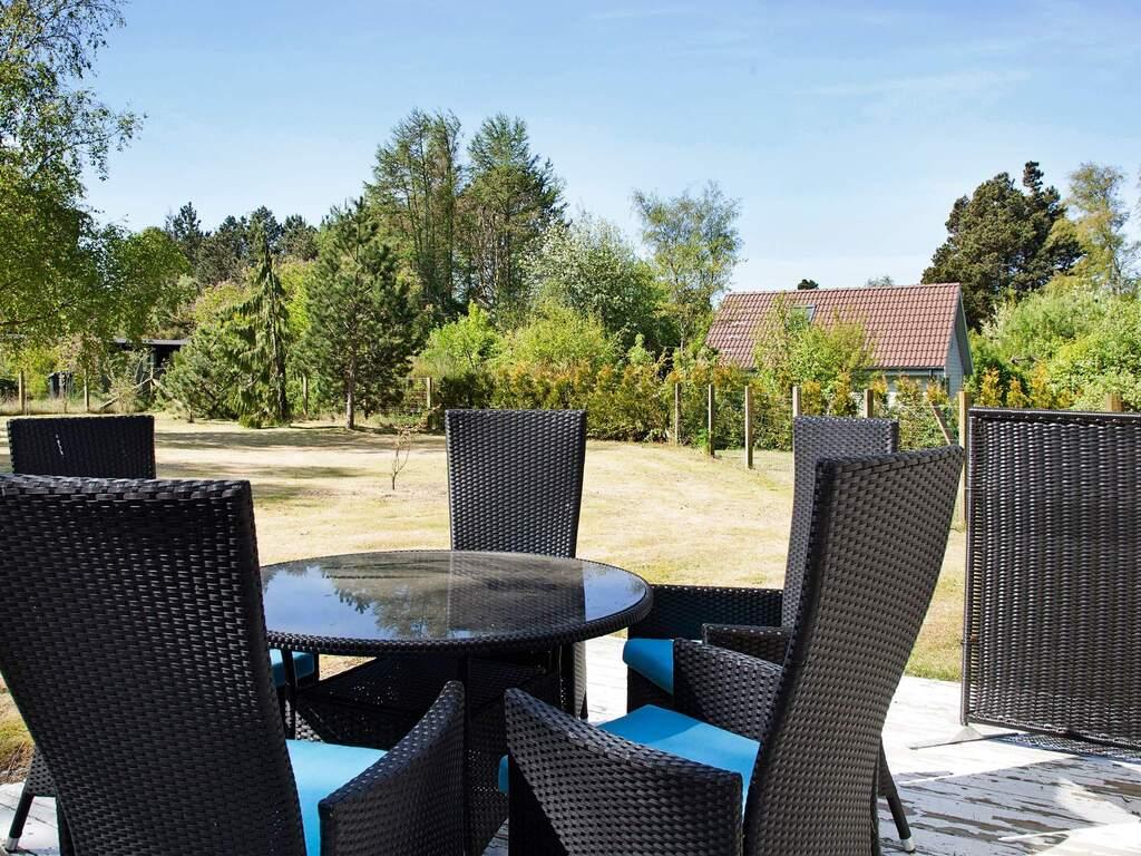 Umgebung von Ferienhaus No. 92249 in Kalundborg
