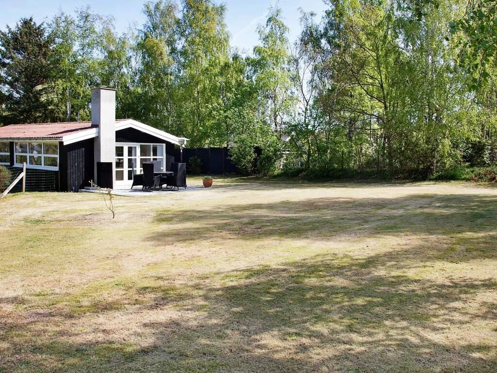 Zusatzbild Nr. 01 von Ferienhaus No. 92249 in Kalundborg