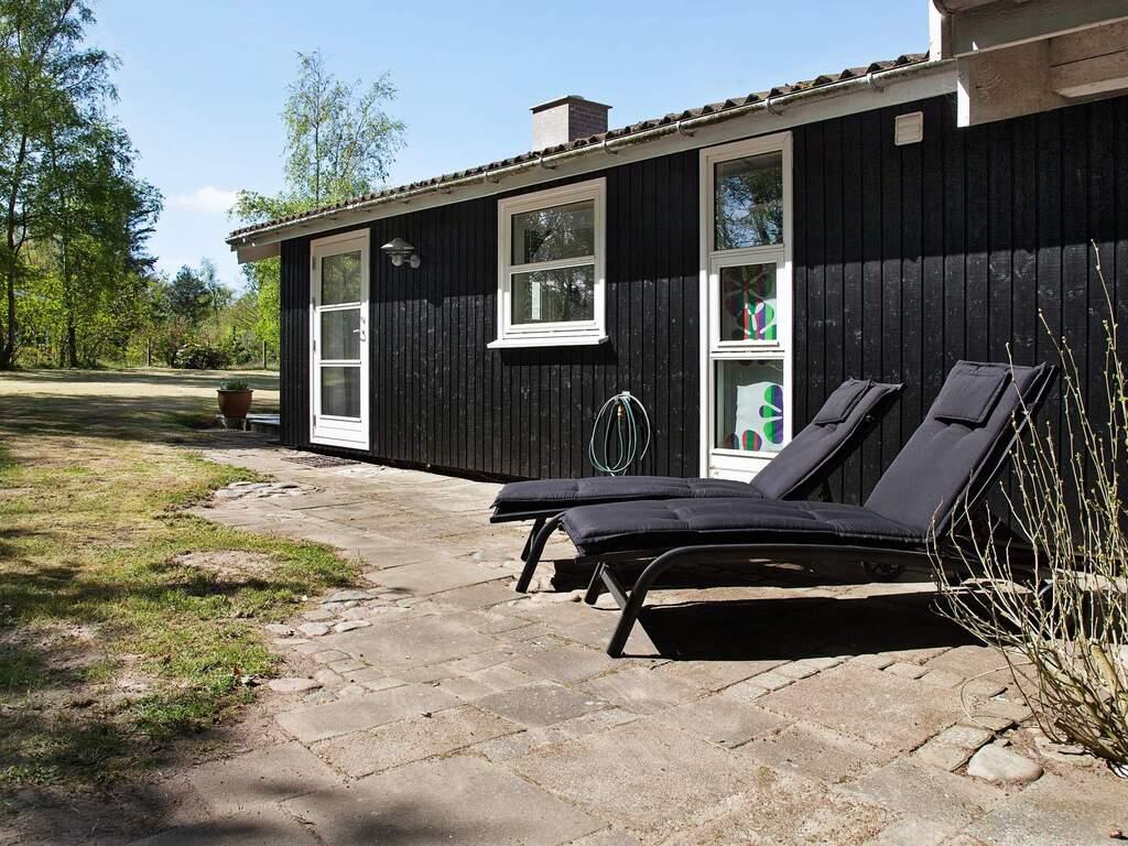 Zusatzbild Nr. 02 von Ferienhaus No. 92249 in Kalundborg