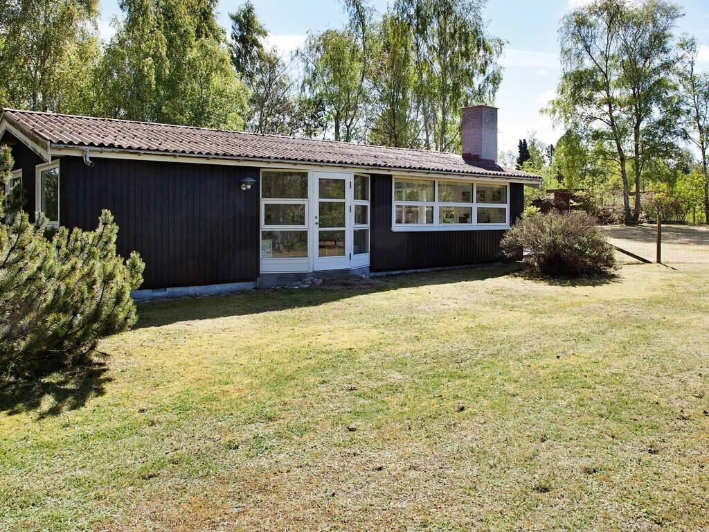 Zusatzbild Nr. 03 von Ferienhaus No. 92249 in Kalundborg