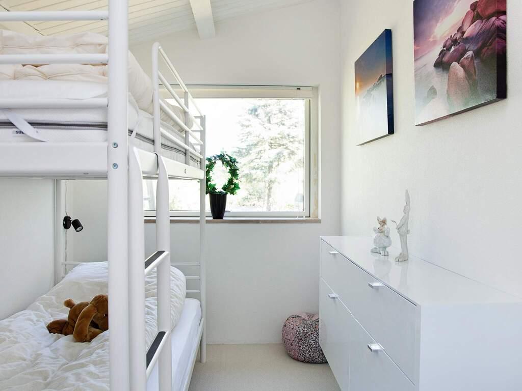 Zusatzbild Nr. 04 von Ferienhaus No. 92249 in Kalundborg