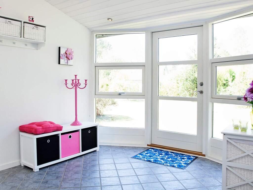 Zusatzbild Nr. 05 von Ferienhaus No. 92249 in Kalundborg