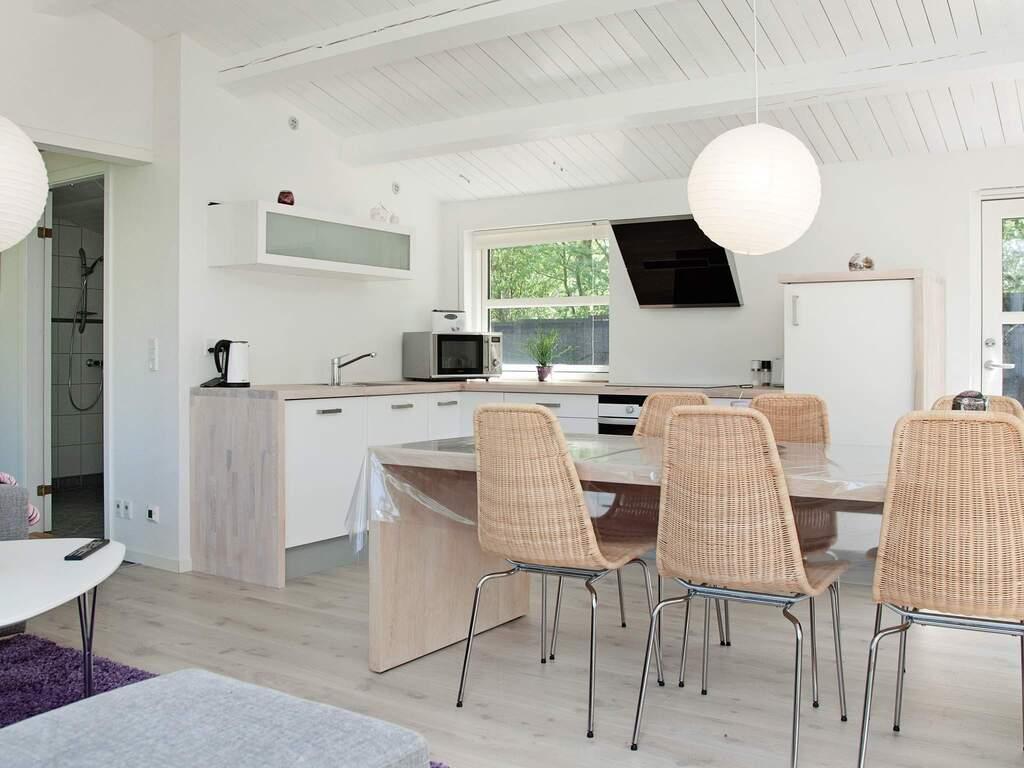 Zusatzbild Nr. 08 von Ferienhaus No. 92249 in Kalundborg