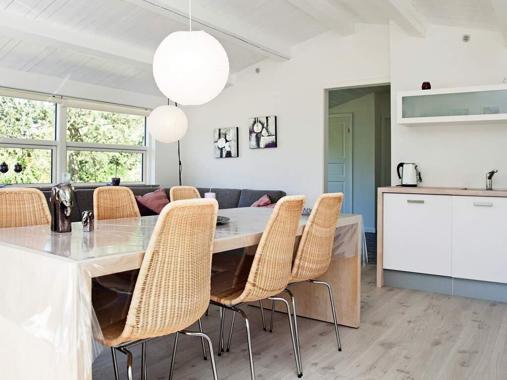 Zusatzbild Nr. 09 von Ferienhaus No. 92249 in Kalundborg