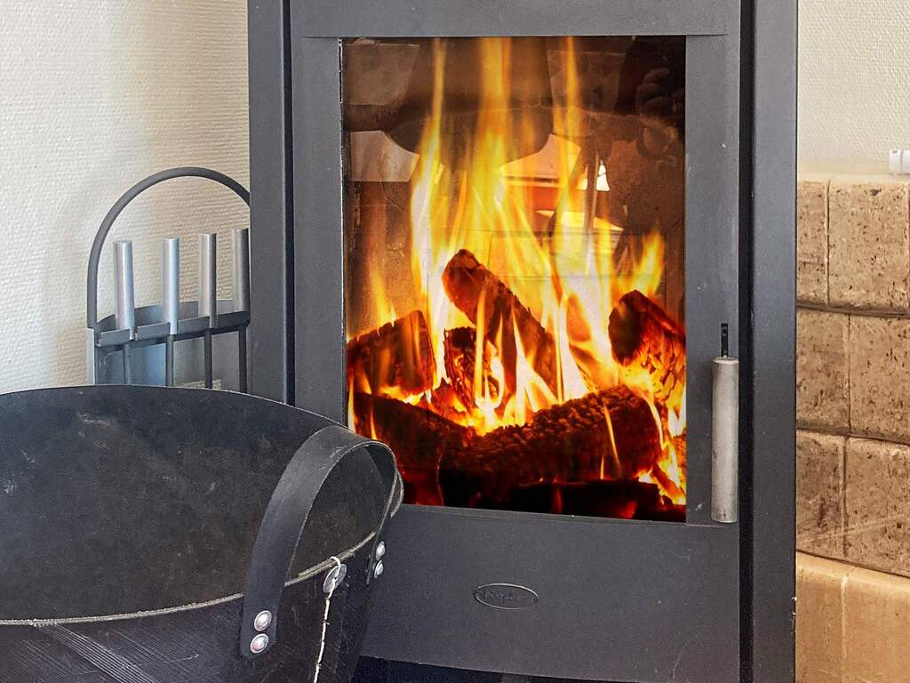 Zusatzbild Nr. 04 von Ferienhaus No. 92250 in Oksbøl