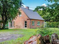 Ferienhaus in Nørre Nebel, Haus Nr. 92353 in Nørre Nebel - kleines Detailbild