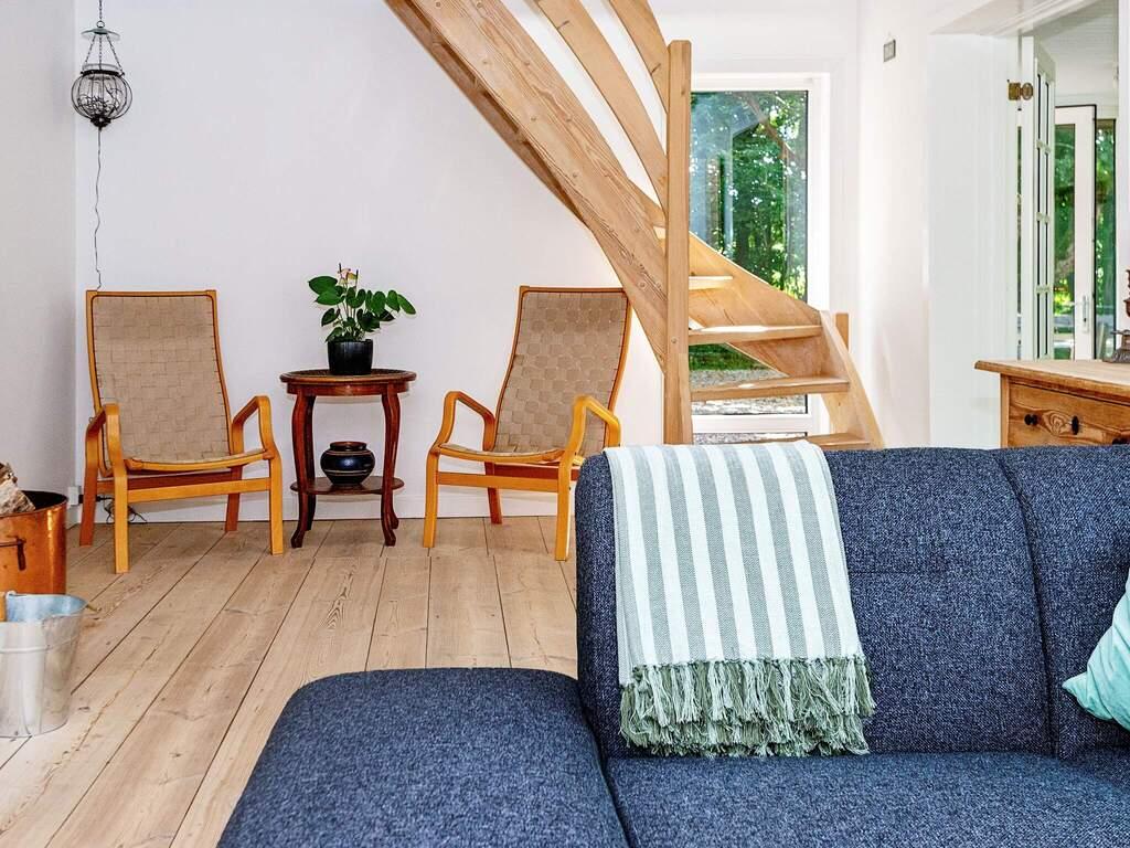 Zusatzbild Nr. 02 von Ferienhaus No. 92353 in Nørre Nebel