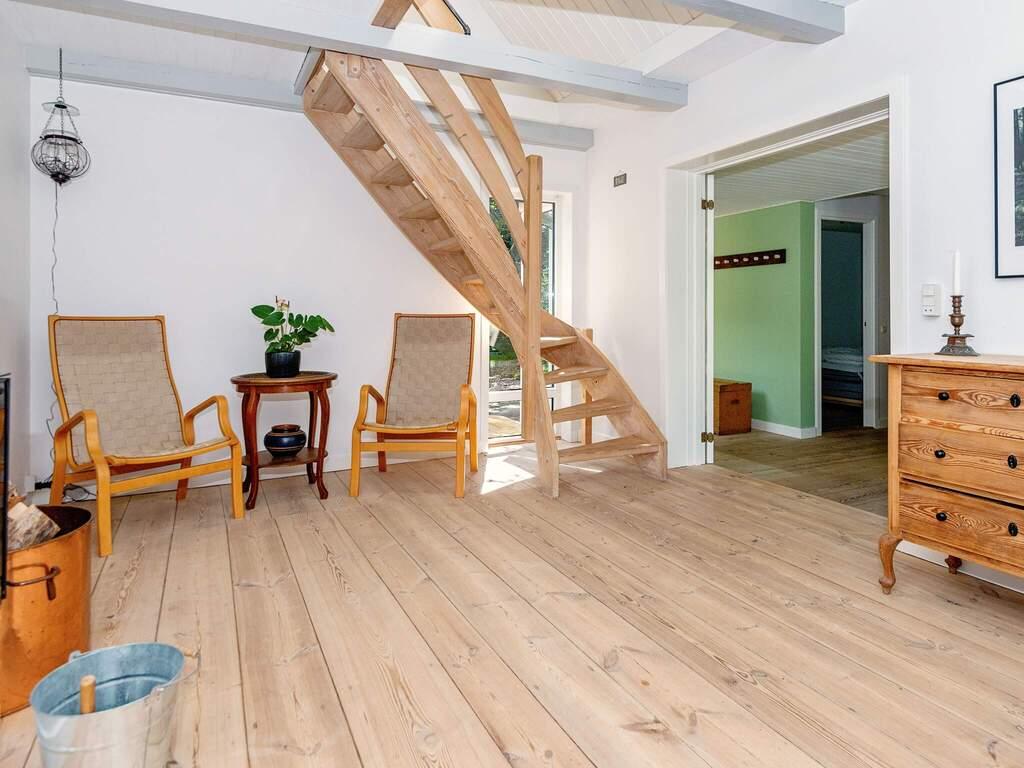 Zusatzbild Nr. 03 von Ferienhaus No. 92353 in Nørre Nebel