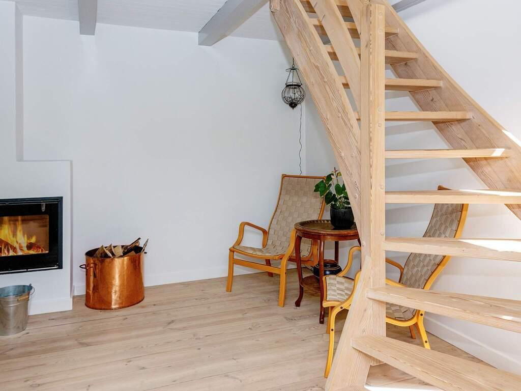 Zusatzbild Nr. 07 von Ferienhaus No. 92353 in Nørre Nebel