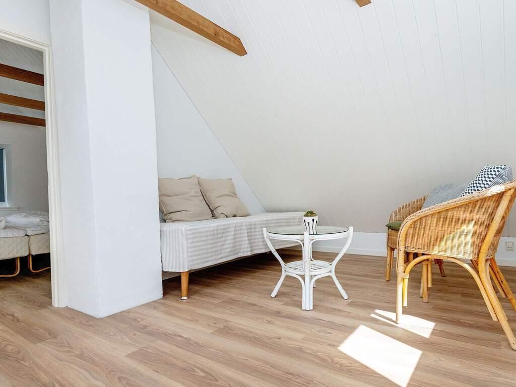 Zusatzbild Nr. 08 von Ferienhaus No. 92353 in Nørre Nebel