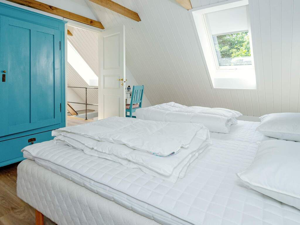 Zusatzbild Nr. 13 von Ferienhaus No. 92353 in Nørre Nebel