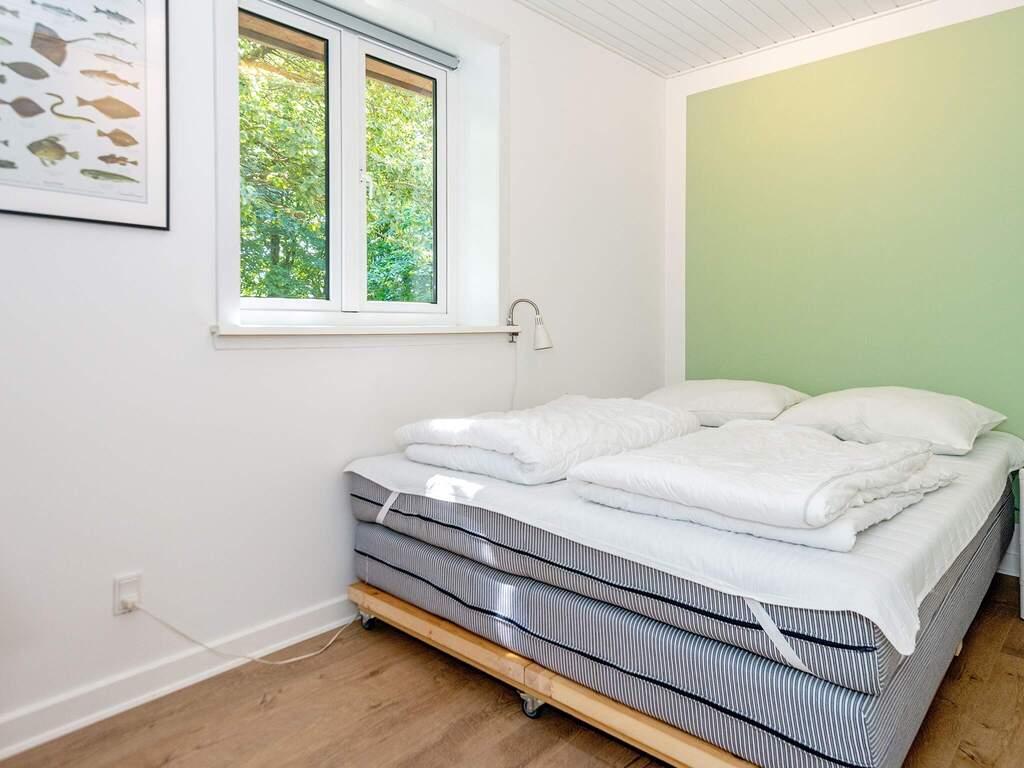 Zusatzbild Nr. 14 von Ferienhaus No. 92353 in Nørre Nebel