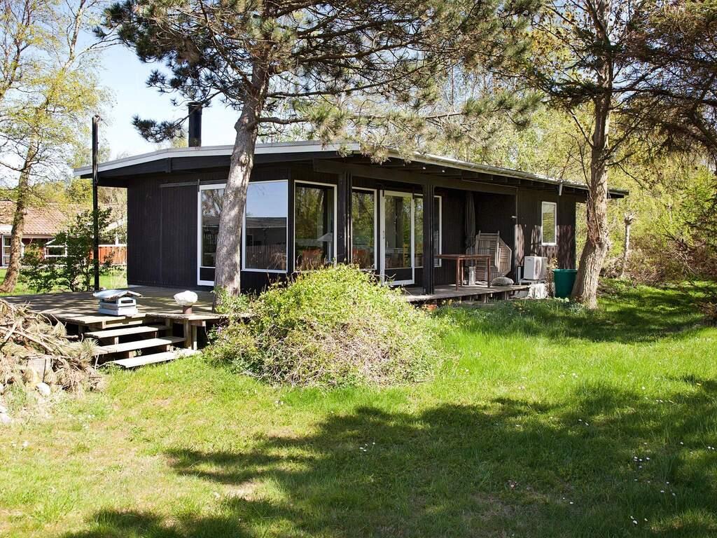 Zusatzbild Nr. 03 von Ferienhaus No. 92478 in Gørlev