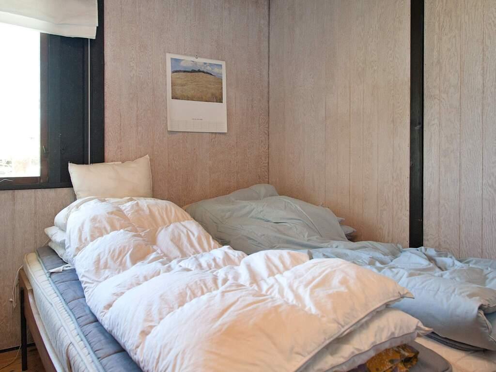 Zusatzbild Nr. 06 von Ferienhaus No. 92478 in Gørlev