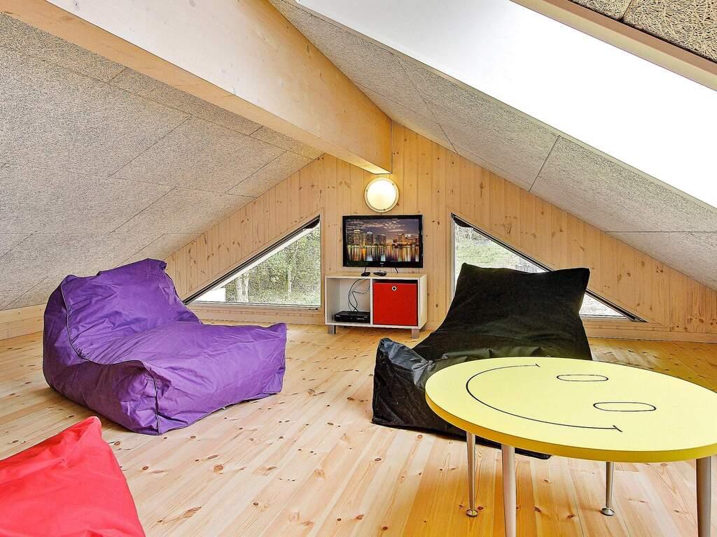 Zusatzbild Nr. 10 von Ferienhaus No. 92486 in Glesborg