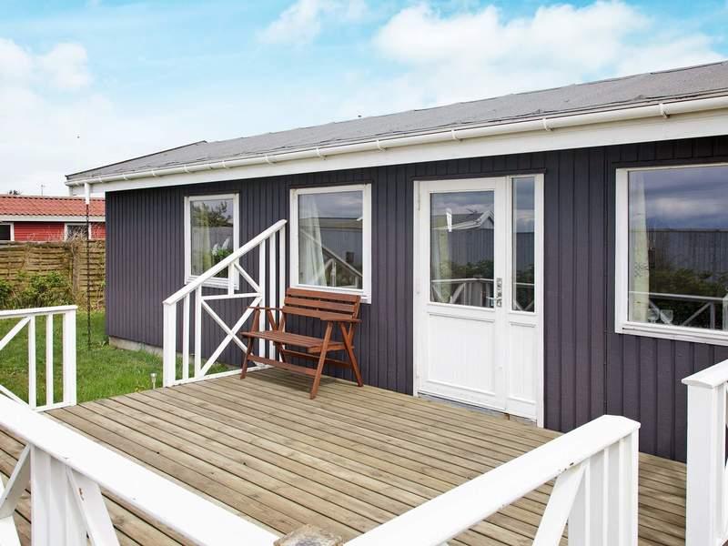 Zusatzbild Nr. 01 von Ferienhaus No. 92487 in Kalundborg