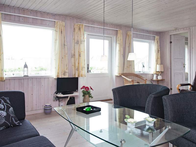 Zusatzbild Nr. 04 von Ferienhaus No. 92487 in Kalundborg