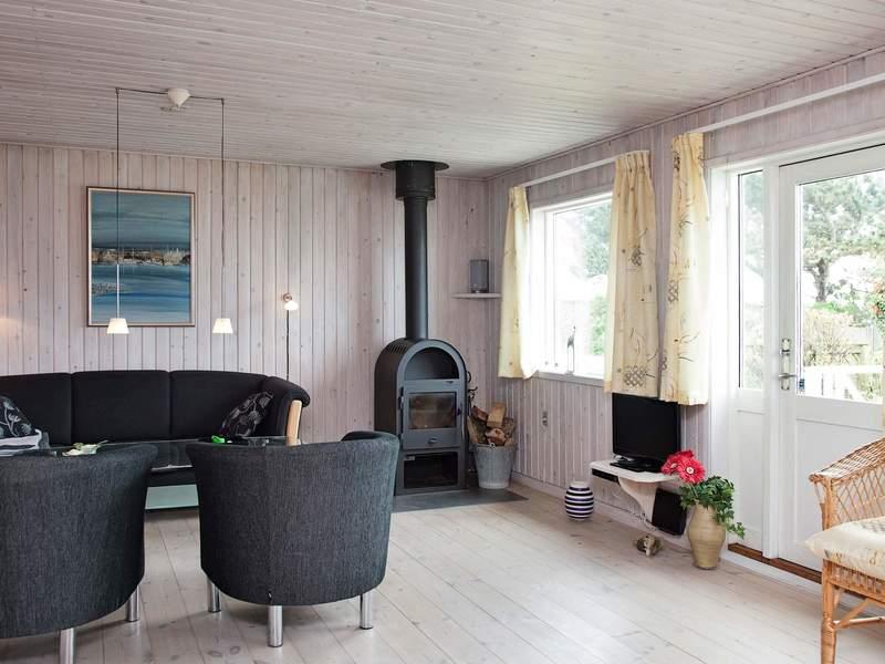 Zusatzbild Nr. 05 von Ferienhaus No. 92487 in Kalundborg
