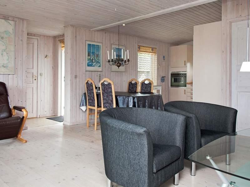 Zusatzbild Nr. 06 von Ferienhaus No. 92487 in Kalundborg