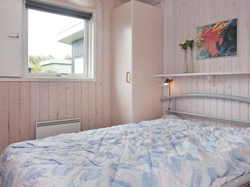 Zusatzbild Nr. 07 von Ferienhaus No. 92487 in Kalundborg