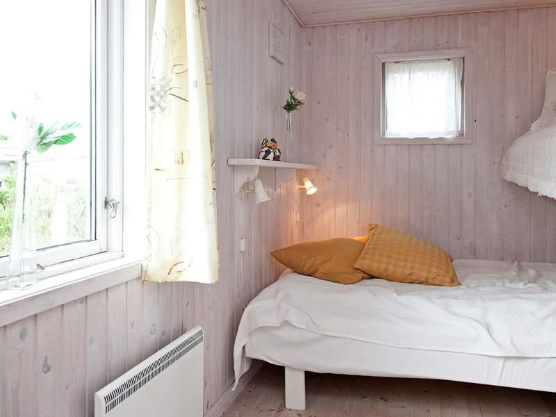 Zusatzbild Nr. 08 von Ferienhaus No. 92487 in Kalundborg