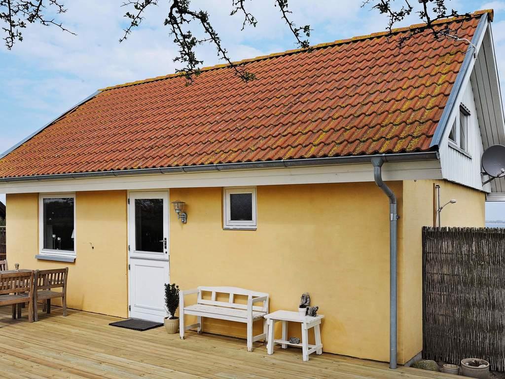 Zusatzbild Nr. 03 von Ferienhaus No. 92494 in Mesinge