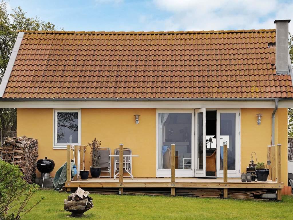 Zusatzbild Nr. 05 von Ferienhaus No. 92494 in Mesinge