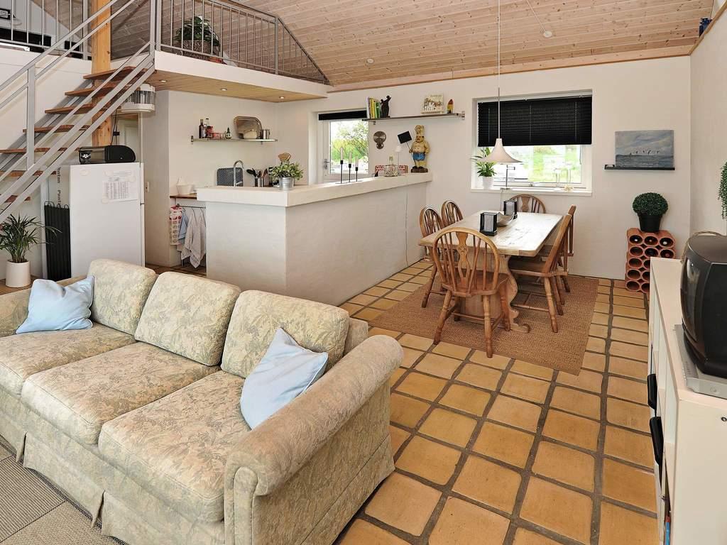 Zusatzbild Nr. 08 von Ferienhaus No. 92494 in Mesinge