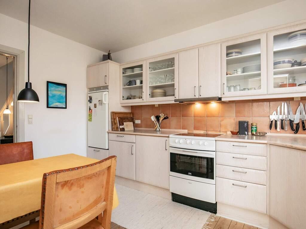 Zusatzbild Nr. 03 von Ferienhaus No. 92799 in Ebberup