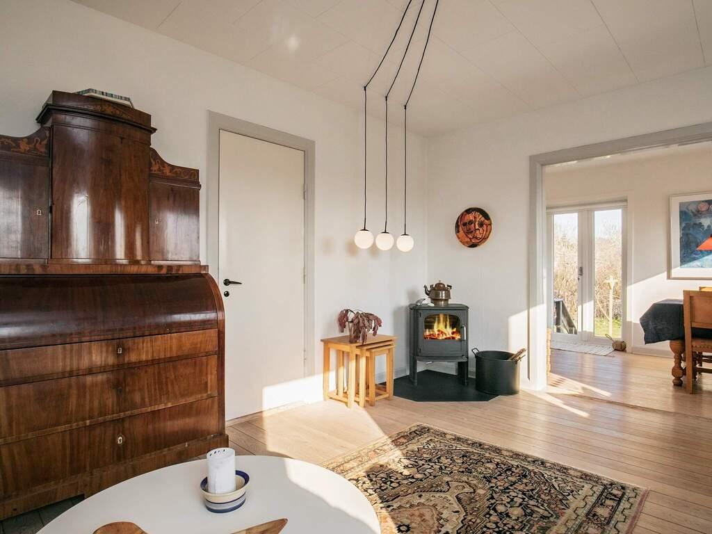 Zusatzbild Nr. 07 von Ferienhaus No. 92799 in Ebberup