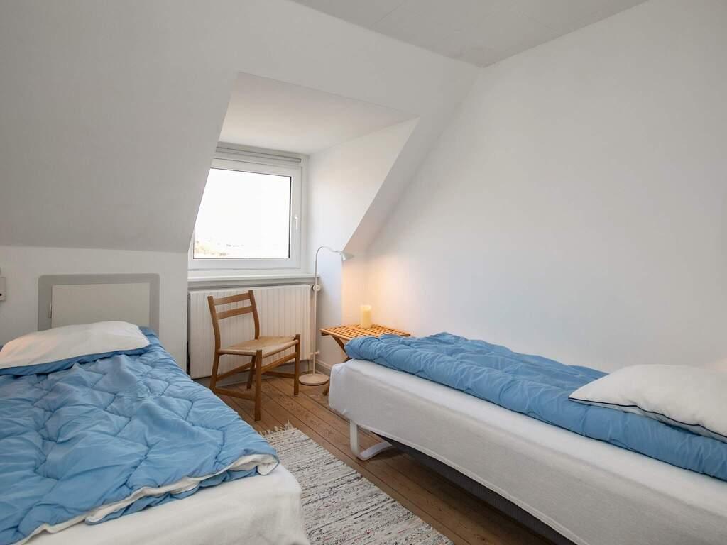 Zusatzbild Nr. 14 von Ferienhaus No. 92799 in Ebberup