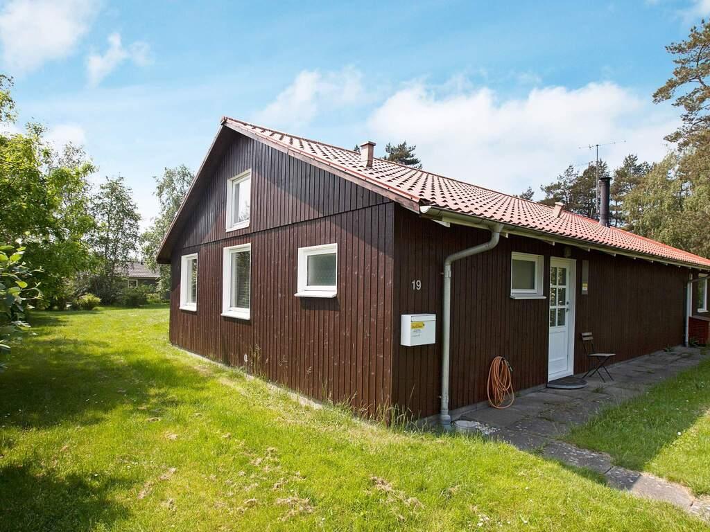 Zusatzbild Nr. 01 von Ferienhaus No. 92857 in Dannemare